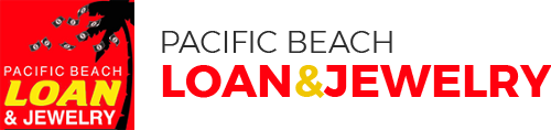 Pacific Beach Loan and Jewerly